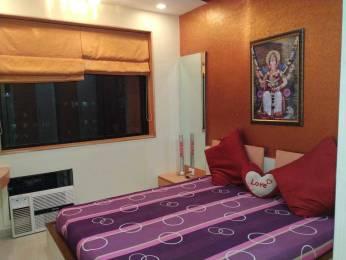 1450 sqft, 3 bhk Apartment in Sheth Vasant Galaxy Goregaon West, Mumbai at Rs. 48000