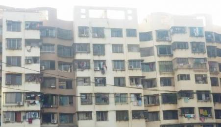 620 sqft, 1 bhk Apartment in Sethi Kingston Palace Malad West, Mumbai at Rs. 1.1000 Cr