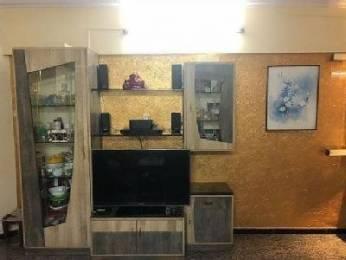 610 sqft, 1 bhk Apartment in HDIL Dheeraj Residency Goregaon West, Mumbai at Rs. 1.1000 Cr