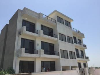 1284 sqft, 3 bhk BuilderFloor in Builder Aspire Homes Sector 112 Mohali, Mohali at Rs. 13000