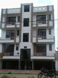 1375 sqft, 3 bhk BuilderFloor in Builder Ganesham 2 Narayan Vihar, Jaipur at Rs. 35.0000 Lacs