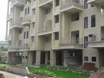 657 sqft, 1 bhk Apartment in SCGK Royal Castle Ambernath East, Mumbai at Rs. 7000