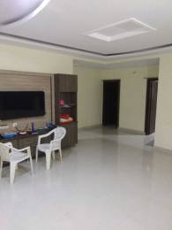 1850 sqft, 4 bhk Apartment in Builder Project Tara Nagar, Hyderabad at Rs. 21000