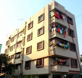 840 sqft, 2 bhk Apartment in Builder Project Nayabad, Kolkata at Rs. 35.0000 Lacs