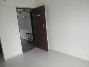 634 sqft, 1 bhk Apartment in Raghvendra Akashvedh Phase 1 Chikhali, Pune at Rs. 8000