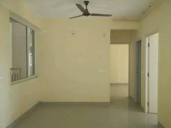 1180 sqft, 2 bhk Apartment in Builder Nirala Aspire Noida Extension Noida Extension, Ghaziabad at Rs. 8000
