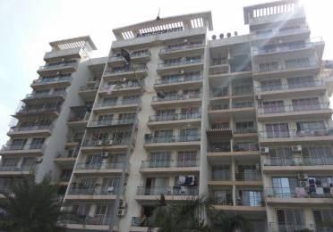 1030 sqft, 2 bhk Apartment in Amber Prit Thakurli, Mumbai at Rs. 65.0000 Lacs
