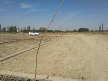 1000 sqft, Plot in Builder Project nagram road, Lucknow at Rs. 5.0100 Lacs