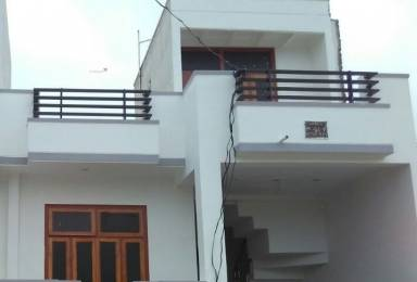 850 sqft, 2 bhk IndependentHouse in Builder Project IIM Road, Lucknow at Rs. 30.6500 Lacs