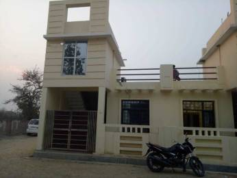 1000 sqft, 2 bhk IndependentHouse in Builder Project Kanpur Lucknow Road, Lucknow at Rs. 29.9000 Lacs