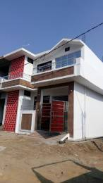 800 sqft, 2 bhk IndependentHouse in Builder Project Lucknow Kanpur Highway, Lucknow at Rs. 32.4000 Lacs