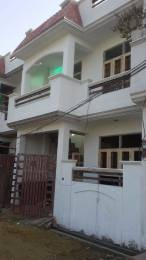 800 sqft, 2 bhk IndependentHouse in Builder Project Sitapur Road, Lucknow at Rs. 36.0000 Lacs