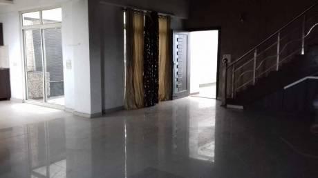 1620 sqft, 3 bhk Apartment in Gaursons and Saviour Builders Gaur City 2 16th Avenue EPIP, Noida at Rs. 54.2700 Lacs