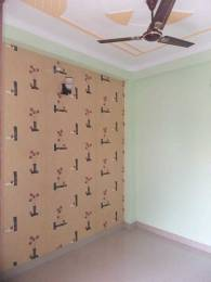 450 sqft, 1 bhk Apartment in Builder Vindhyachal Tower Anand Vihar, Ghaziabad at Rs. 10.0000 Lacs