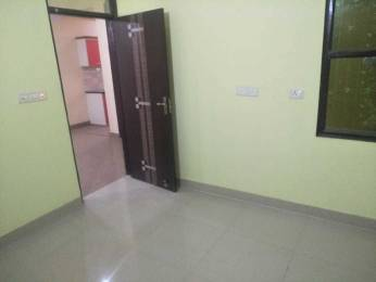 450 sqft, 1 bhk Apartment in Builder Kailash Tower Anand Vihar, Ghaziabad at Rs. 13.5000 Lacs