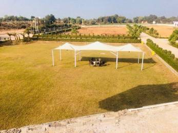4050 sqft, Plot in Deep Apartment DLF Ankur Vihar, Ghaziabad at Rs. 13.5000 Lacs