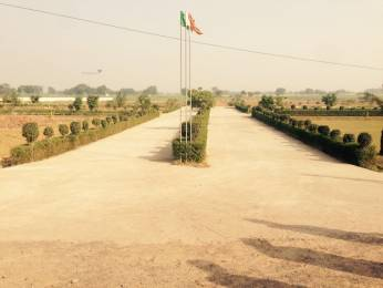 450 sqft, Plot in Deep Apartment DLF Ankur Vihar, Ghaziabad at Rs. 7.5000 Lacs