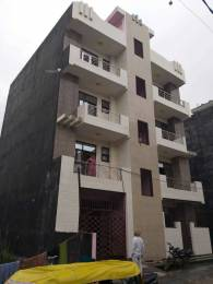 900 sqft, 2 bhk Apartment in DDA Ganga Apartment Alaknanda, Delhi at Rs. 27.0000 Lacs