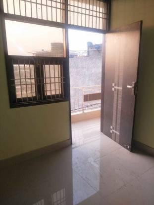 450 sqft, 1 bhk Apartment in Vertical Construction Verticals laxmi nagar, Delhi at Rs. 30.0000 Lacs