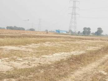 450 sqft, Plot in AKH Vasant Enclave Dadri, Greater Noida at Rs. 4.2500 Lacs
