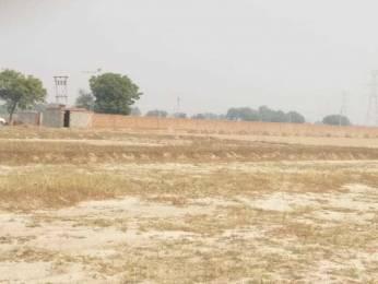 675 sqft, Plot in AKH Vasant Enclave Dadri, Greater Noida at Rs. 6.3750 Lacs
