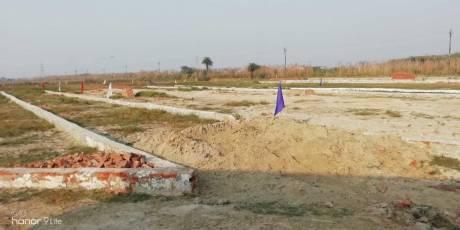 1350 sqft, Plot in AKH Vasant Enclave Dadri, Greater Noida at Rs. 12.7500 Lacs