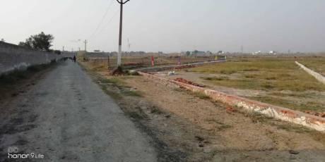 1575 sqft, Plot in AKH Vasant Enclave Dadri, Greater Noida at Rs. 14.8750 Lacs