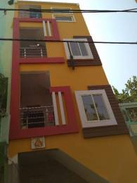 384 sqft, 1 bhk BuilderFloor in Builder Project Vijay Nagar, Indore at Rs. 4500