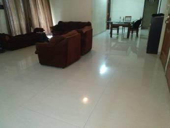 960 sqft, 1 bhk Apartment in Builder Project J B Nagar, Mumbai at Rs. 17300