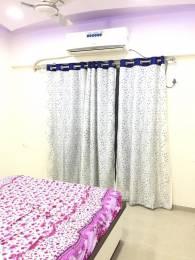 680 sqft, 2 bhk Apartment in Konark Grand Casa Thergaon, Pune at Rs. 18000