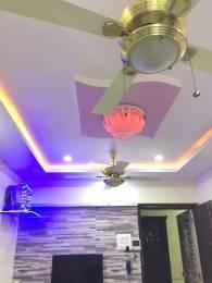 585 sqft, 1 bhk Apartment in Vihang Valley Thane West, Mumbai at Rs. 10000