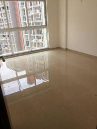 702 sqft, 1 bhk Apartment in Lodha Belmondo Gahunje, Pune at Rs. 12000
