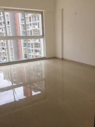 2070 sqft, 3 bhk Apartment in Lodha Belmondo Gahunje, Pune at Rs. 28000