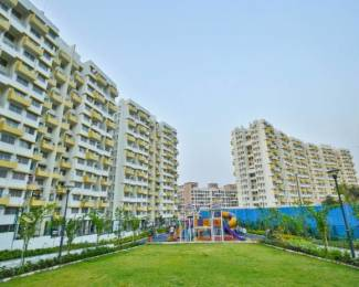 625 sqft, 1 bhk Apartment in Kolte Patil Three Jewels Kondhwa, Pune at Rs. 9000