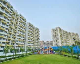 1300 sqft, 3 bhk Apartment in Kolte Patil Three Jewels Kondhwa, Pune at Rs. 13500