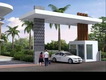 1509 sqft, 3 bhk Apartment in Pride Purple Park Landmark Phase I Bibwewadi, Pune at Rs. 27000