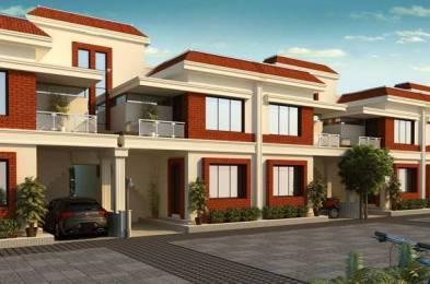 1700 sqft, 3 bhk Villa in Makhija Royal Lifes Ajwa Road, Vadodara at Rs. 37.5000 Lacs