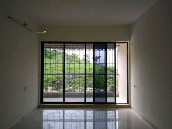 1220 sqft, 2 bhk Apartment in Rajesh Presidency Ulwe, Mumbai at Rs. 1.0500 Cr