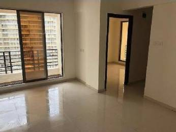 750 sqft, 1 bhk Apartment in Anmol Sankalp Ulwe, Mumbai at Rs. 6000