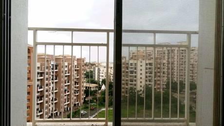 640 sqft, 1 bhk Apartment in Godrej Horizon Undri, Pune at Rs. 37.0000 Lacs