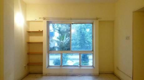 1240 sqft, 2 bhk Apartment in Clover Watergardens Kalyani Nagar, Pune at Rs. 1.4500 Cr