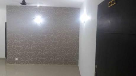 1275 sqft, 2 bhk Apartment in Builder Raheja Tower Patrakar Colony, Jaipur at Rs. 8500