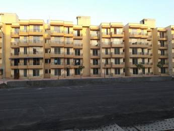 1007 sqft, 2 bhk Apartment in Karrm Residency Shahapur, Mumbai at Rs. 22.5000 Lacs