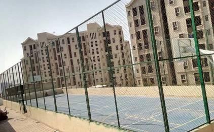 650 sqft, 2 bhk Apartment in Builder xrbia hinjewadi phase 2 Hinjewadi Marunji Road, Pune at Rs. 24.0000 Lacs
