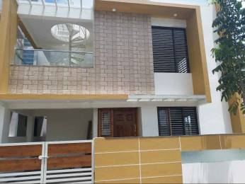 1600 sqft, 3 bhk IndependentHouse in Builder kalki Dattagalli 3rd Stage, Mysore at Rs. 90.0000 Lacs