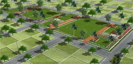 450 sqft, Plot in Builder SRR REL ESTATE Alapur, Palwal at Rs. 3.0000 Lacs