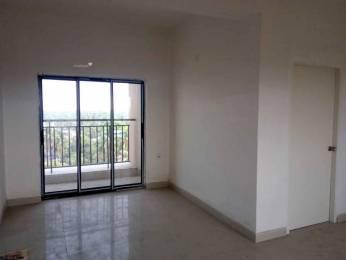 1244 sqft, 3 bhk Apartment in BCT Sonar Sansar Sonarpur, Kolkata at Rs. 15000