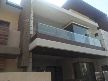 5500 sqft, 4 bhk Villa in Builder Project Malkiat Avenue, Ludhiana at Rs. 2.5000 Cr
