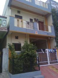 900 sqft, 3 bhk IndependentHouse in Builder Keshav Tukkuguda Airport View Point Road, Hyderabad at Rs. 56.0000 Lacs