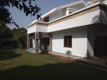 7200 sqft, 5 bhk Villa in Builder Project Vaishali Nagar, Jaipur at Rs. 80000